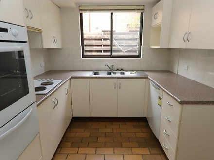 11/128 Crimea Road, Marsfield 2122, NSW Townhouse Photo