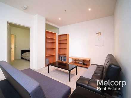 1207/35 Wills Street, Melbourne 3000, VIC Apartment Photo