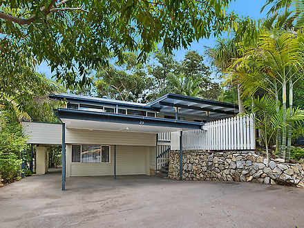 29 Arafura Street, Upper Mount Gravatt 4122, QLD House Photo