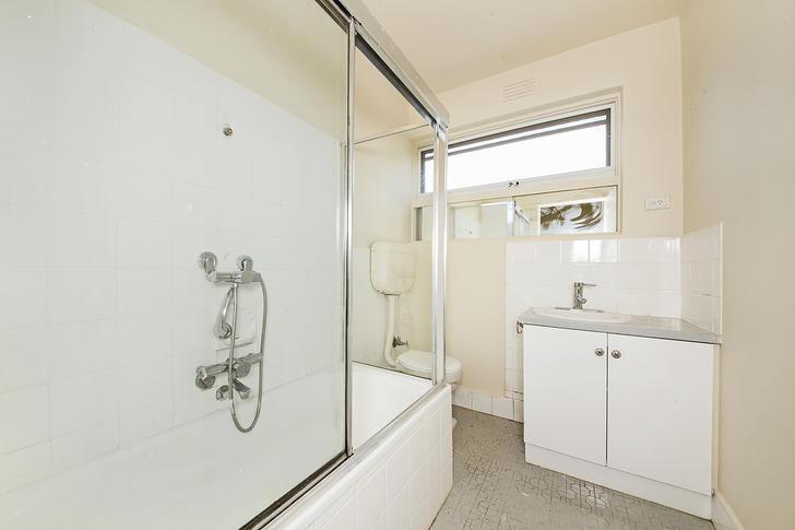 4/20 Anzac Street, Carnegie 3163, VIC Apartment Photo