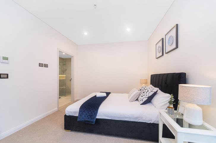 1905/1D Greenbank Street, Hurstville 2220, NSW Apartment Photo