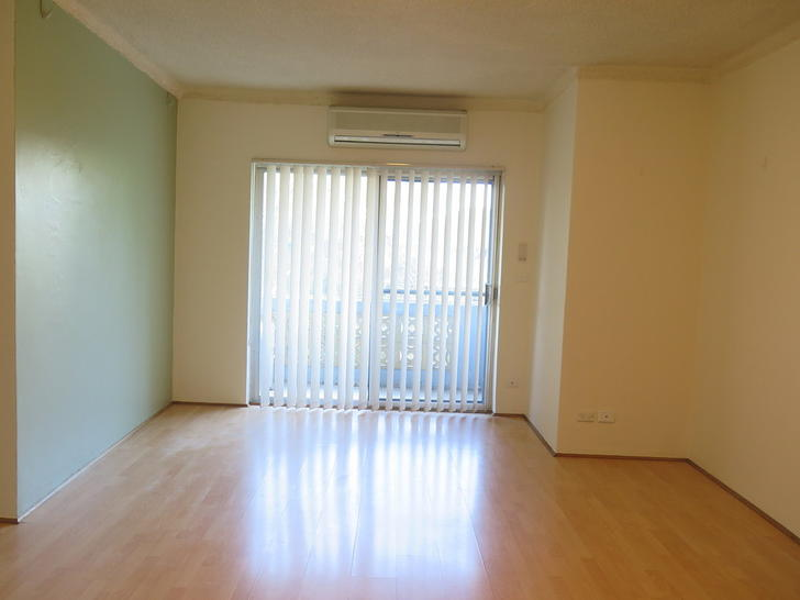 6/425 Guildford Road, Guildford 2161, NSW Unit Photo