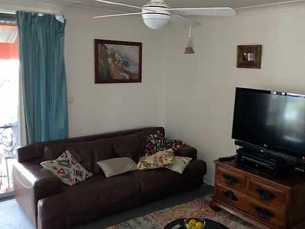 16/4 Grey Street, Wickham 2293, NSW Unit Photo