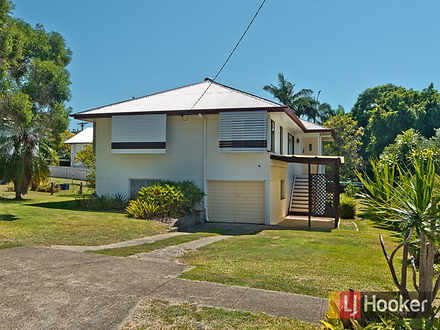31 Benyon Street, Wavell Heights 4012, QLD House Photo