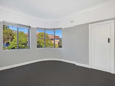 10/2A Kensington Road, Kensington 2033, NSW Apartment Photo