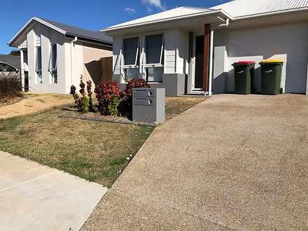 47B Hilary Street, Morayfield 4506, QLD Duplex_semi Photo