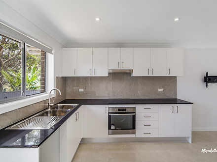 155A Flagstaff Road, Warrawong 2502, NSW House Photo