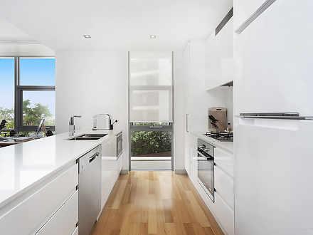 7/32 Church Street, Wollongong 2500, NSW Apartment Photo