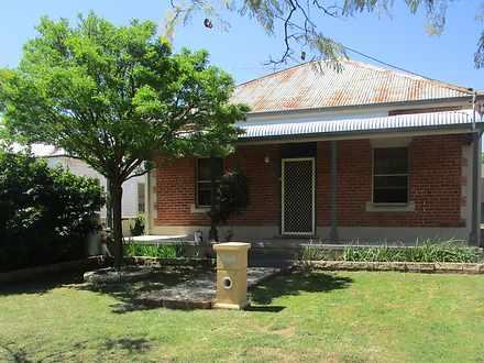 24 Crown Street, West Tamworth 2340, NSW House Photo