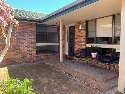 15 Blundell Avenue, Forster 2428, NSW House Photo