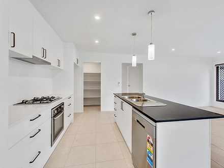7 Bradleys Street, Ripley 4306, QLD House Photo