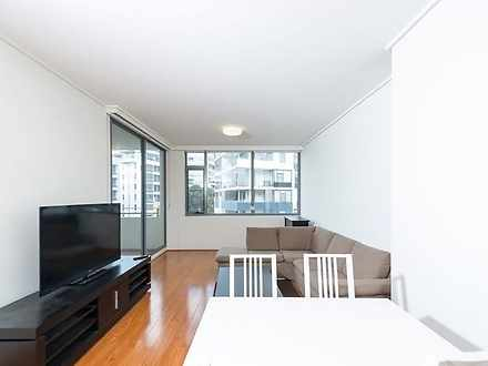 401/20 Shoreline Drive, Rhodes 2138, NSW Apartment Photo