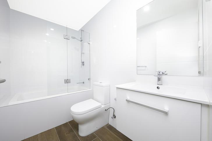 161/548-568 Canterbury Road, Campsie 2194, NSW Apartment Photo