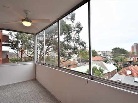 6/18 Meeks Street, Kingsford 2032, NSW Apartment Photo