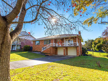 19 Henry Flett Street, Taree 2430, NSW House Photo