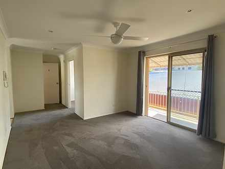 5/27 Enid Street, Tweed Heads 2485, NSW Unit Photo
