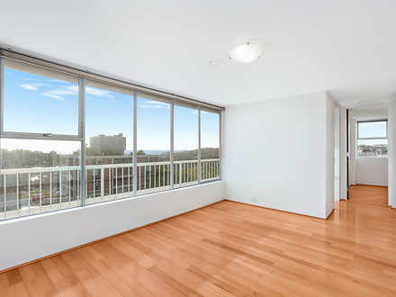 44/69 St Marks Road, Randwick 2031, NSW Apartment Photo