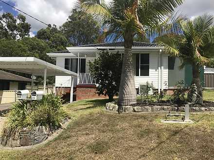 35 Stannett Street, Waratah West 2298, NSW House Photo