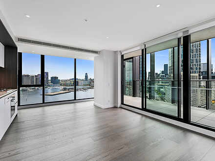 1409/915 Collins Street, Docklands 3008, VIC Apartment Photo