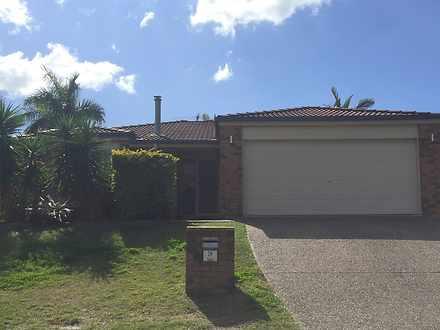 14 Talbot Drive, Kallangur 4503, QLD House Photo