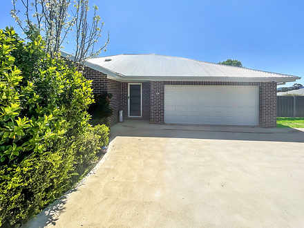 13A Ray Gooley Drive, Mudgee 2850, NSW House Photo