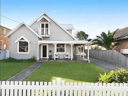 9 Harbord Street, Thirroul 2515, NSW House Photo
