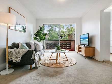18/232 Rainbow Street, Coogee 2034, NSW Apartment Photo