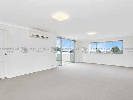 39/9 Banksia Avenue, Banksia 2216, NSW Apartment Photo