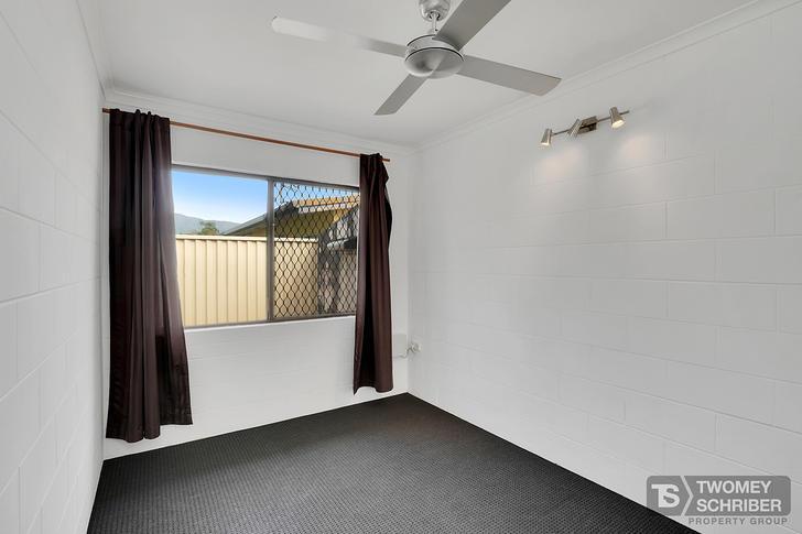 4/6 Armbrust Street, Manoora 4870, QLD Unit Photo