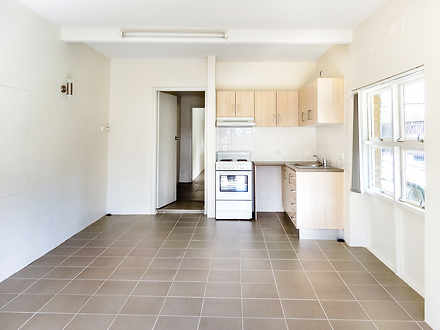 10/24 Campbell Crescent, Terrigal 2260, NSW Unit Photo