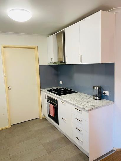 2/234 Main Road East, St Albans 3021, VIC House Photo