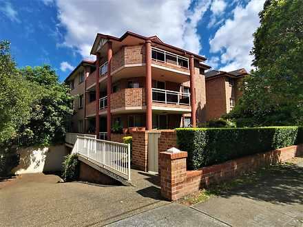 11/7-11 Hampden Street, Beverly Hills 2209, NSW Unit Photo