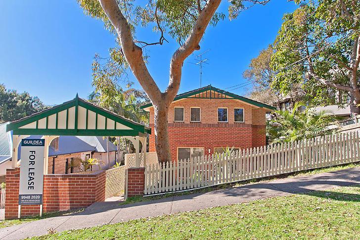 1/4 Suwarrow Street, Fairlight 2094, NSW Townhouse Photo