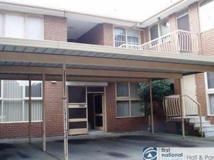 1/41-43 King Street, Dandenong 3175, VIC Apartment Photo
