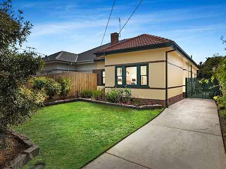 14 Sussex Road, Caulfield South 3162, VIC House Photo