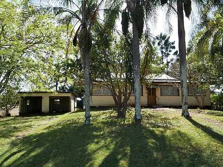 1085 Bruxner Highway, Mckees Hill 2480, NSW House Photo