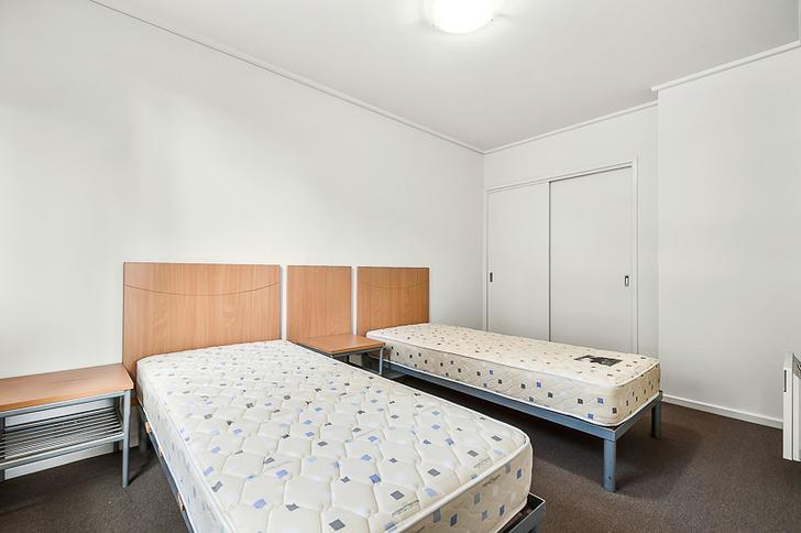 6020/570 Lygon Street, Carlton 3053, VIC Apartment Photo