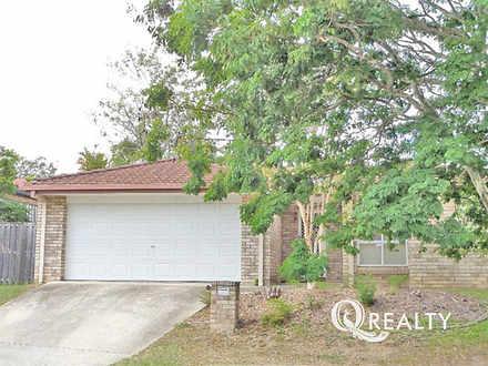 33. Murphy Street, Calamvale 4116, QLD House Photo