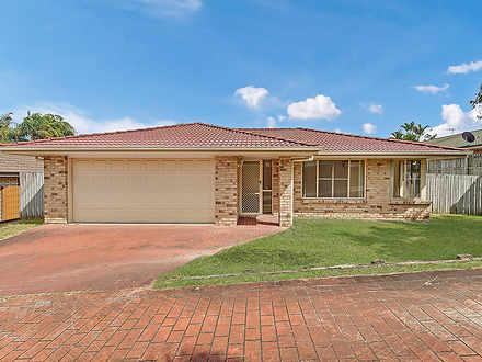 46 Kidman Place, Keperra 4054, QLD House Photo