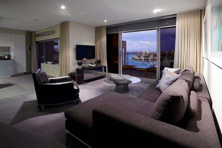 1505/81 Macleay Street, Potts Point 2011, NSW Apartment Photo