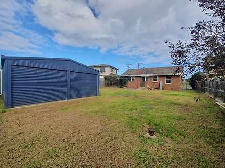 325 Mckillop Street, East Geelong 3219, VIC House Photo