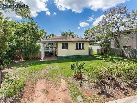 19 Myles Street, Lawnton 4501, QLD House Photo