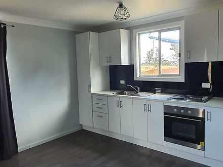 THE Cottage, Glendower, 2285 Boorolong Road, Armidale 2350, NSW House Photo