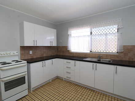 UNIT 3/118 Miles Street, Mount Isa 4825, QLD Unit Photo