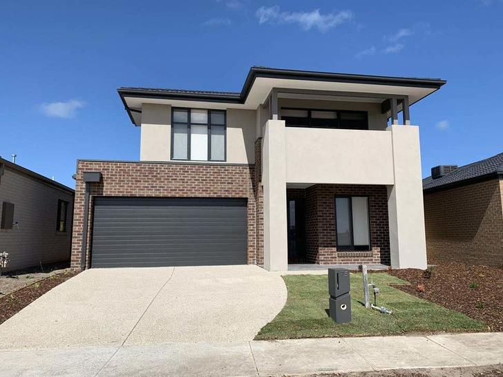 75 Baycrest Drive, Point Cook 3030, VIC House Photo