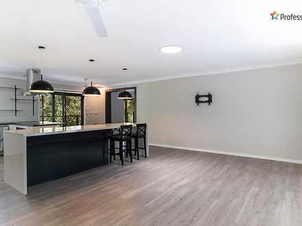 17A (A) Goolabah Drive, Tallebudgera 4228, QLD House Photo