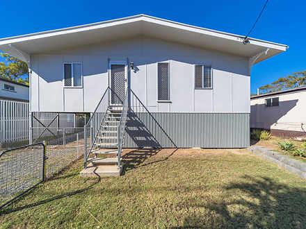 234 Elphinstone Street, Koongal 4701, QLD House Photo