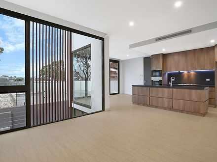 14/3-9 Madeira Street, Sylvania 2224, NSW Townhouse Photo