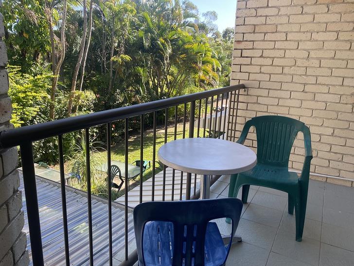 4 Carmichael Close, Coolangatta 4225, QLD Studio Photo