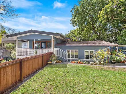 121 Hilda Street, Corinda 4075, QLD House Photo